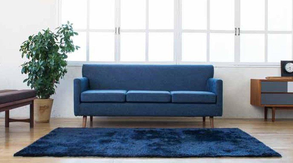 家具レンタルのデメリット
