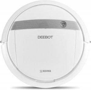 DEEBOT DM88